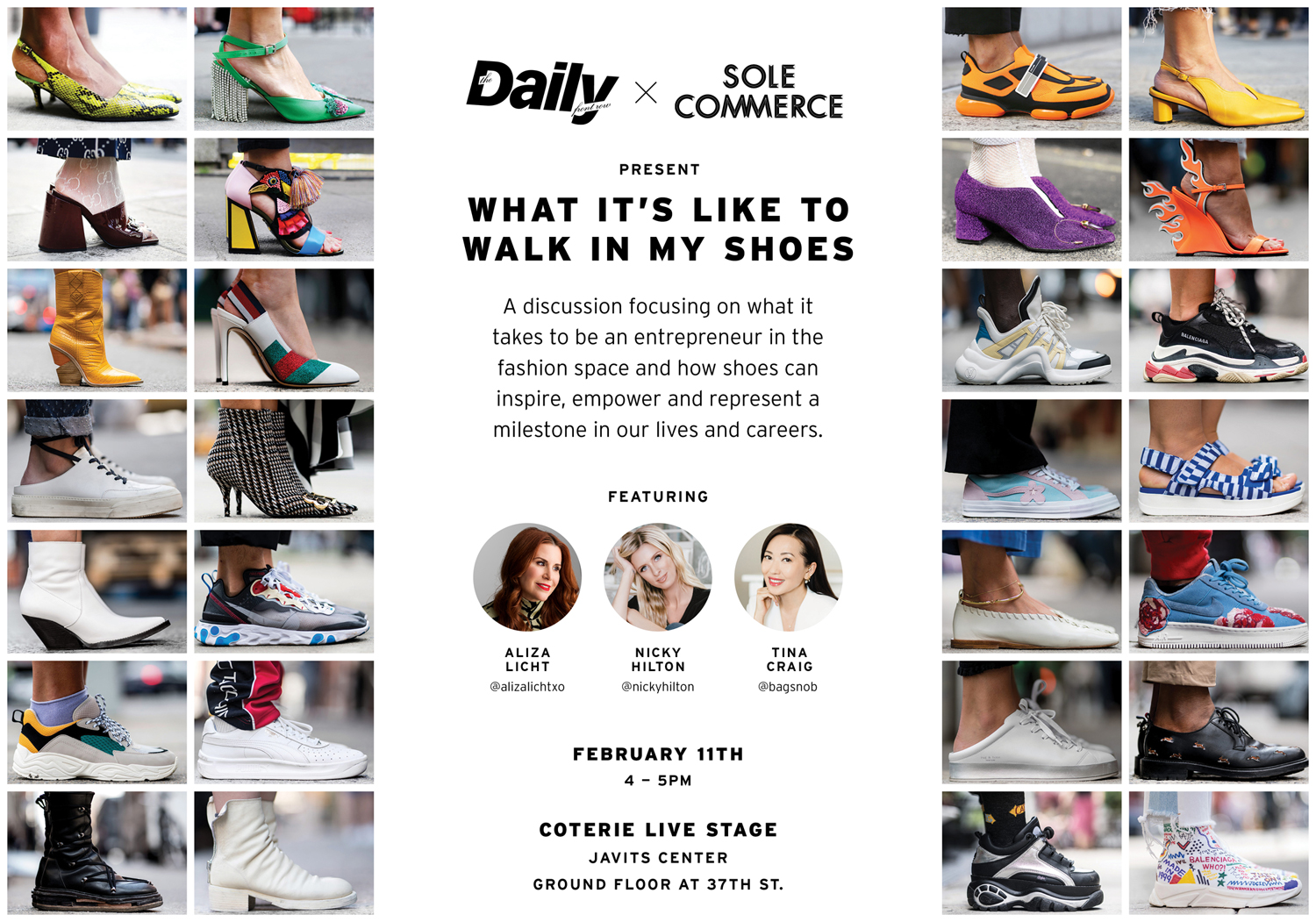 Coterie-Sole Comm-Panel-Invite-REVISED.jpg