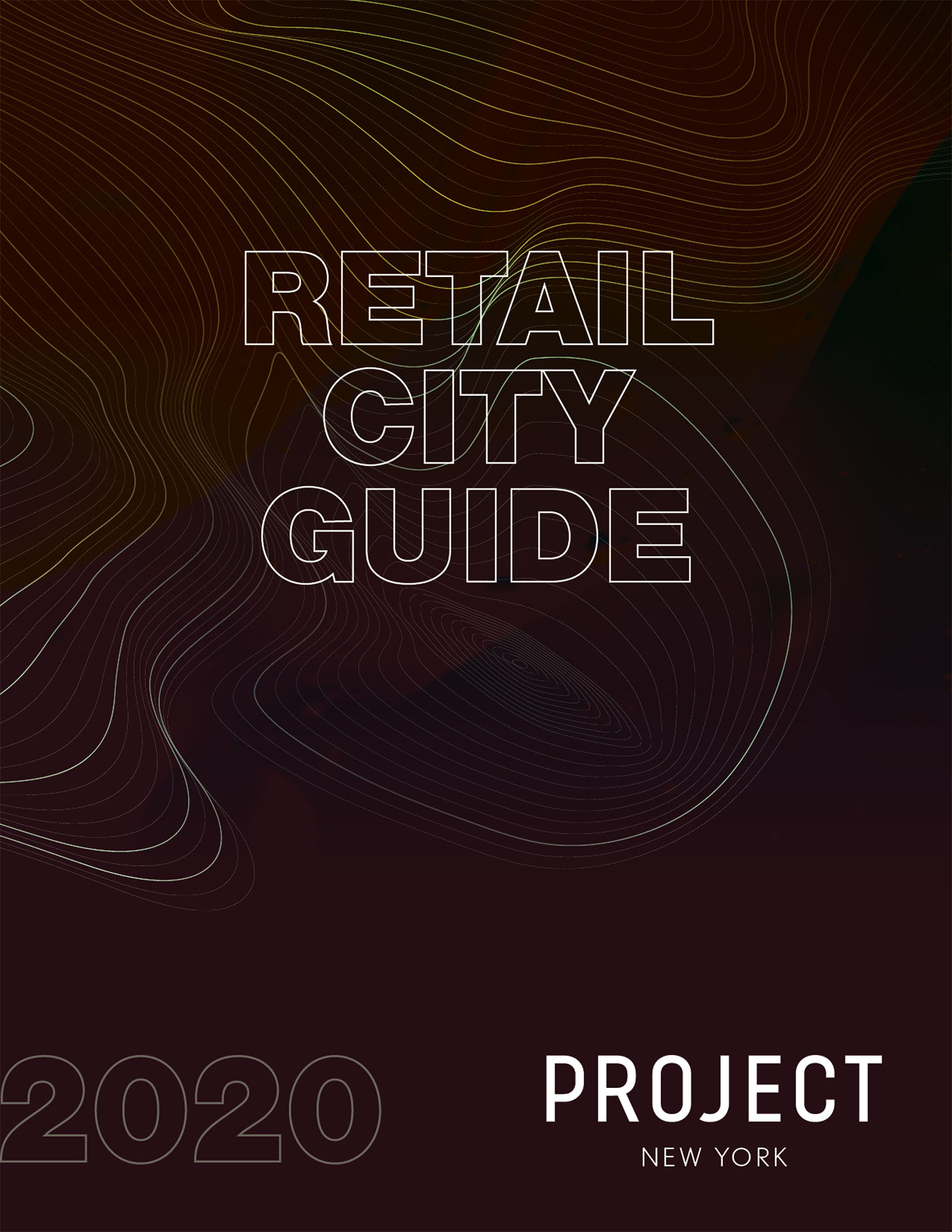 PROJECT_0120_retailguide_8.5x11_updated-1.jpg