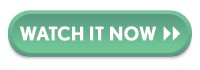 WATCHITNOW_Button-green.png