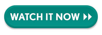 WATCHITNOW_Button_teal copy.png