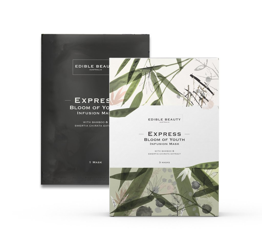 express-bloom-of-youth-infusion-mask-5-sheet-masks-skin-care-2_1024x1024.jpg