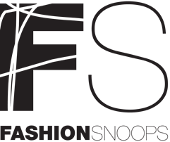 fs-logowithtext.png