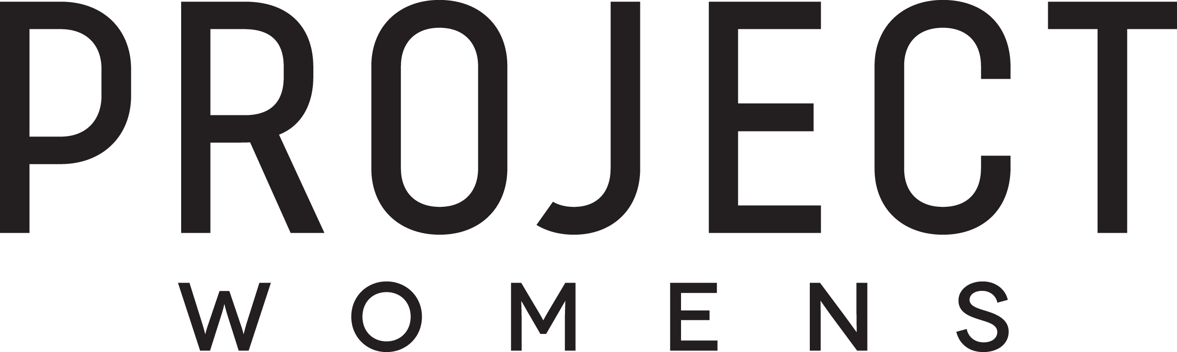 PROJECT-WOMENS-LOGO.png