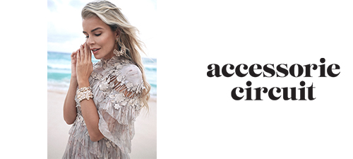 ACCESSORIE CIRCUIT BRANDS TO WATCH AUGUST 2019 NEW YORK