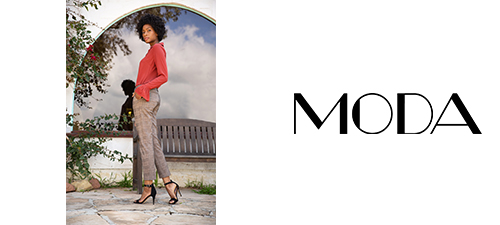 MODA BRANDS TO WATCH AUGUST 2019 NEW YORK