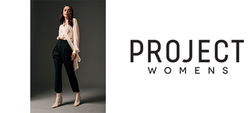 PROJECT WOMENS BRANDS TO WATCH AUGUST 2019 NEW YORK