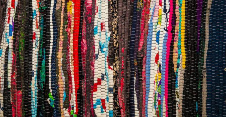 Apparel Retailers Endeavor to Make Fashion Sustainable and Low Cost