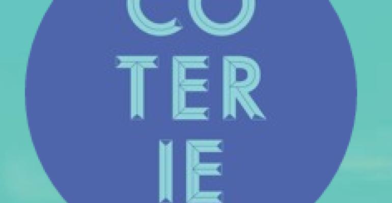 COTERIE MUSIC VOL.6