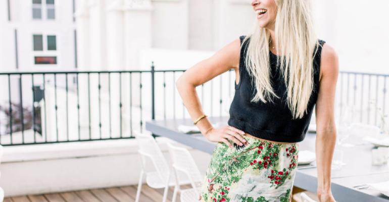 Create & Cultivate Team Q + A | Carly Johnson