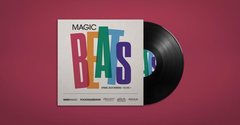 7572_Album-Cover_MAGIC-Beats_Mockup_770x400_02.jpg