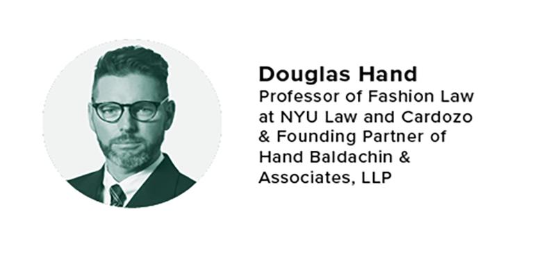 Douglas Hand.png