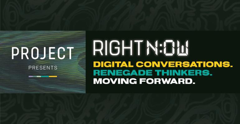 RightNOW_Webinar_blogpostteaser_1540x800 .jpg