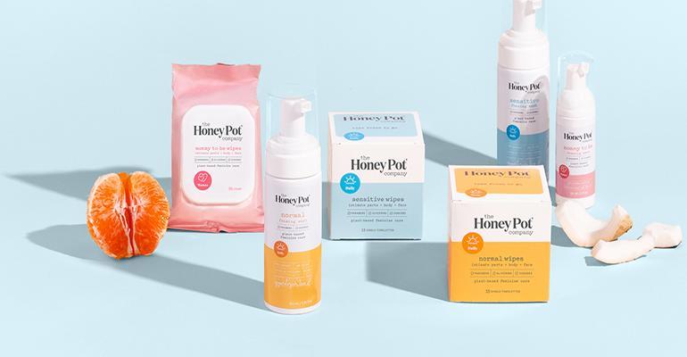 The Honey Pot Blog Post Cover.jpg