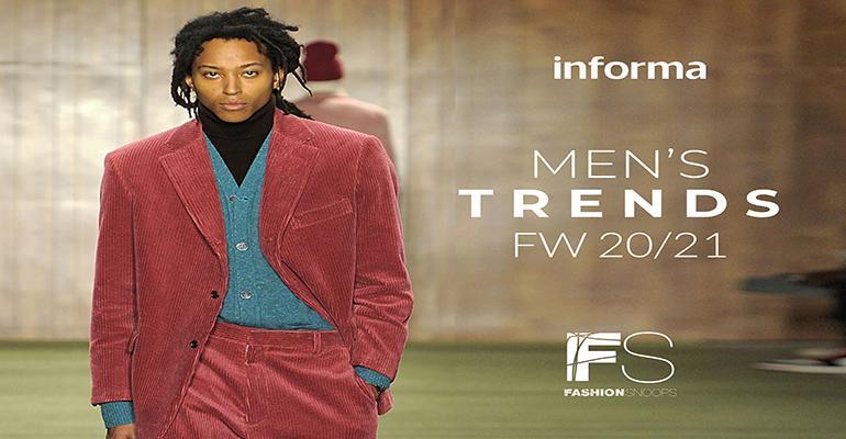 men's trend featured image.jpg