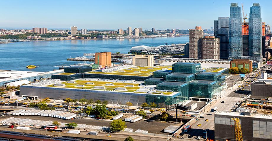 Javits Green Roof Option 33.jpg