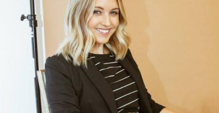 Create & Cultivate Team Q + A | Alyssa Sage