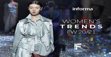 womens webinar featured image.jpg